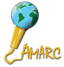 L'AMARC choisit Montpellier
