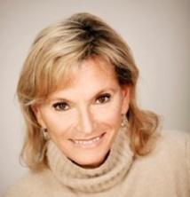 Muriel Hees à l'ESJ Paris