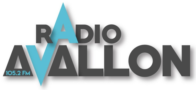 Les radios associatives de l'Yonne et de la Nièvre s'unissent face à la crise