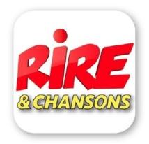 Argence sur Rire & Chansons