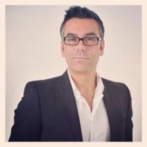 Jérôme Delaveau nouveau patron de Champagne FM