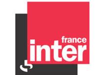 La journée des filles sur France Inter