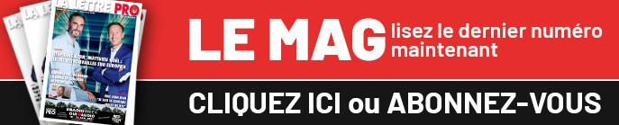 """Une nouvelle """"Semaine Green"""" à M6 Groupe"""
