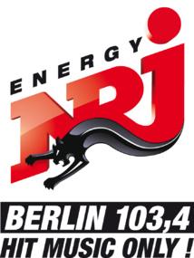 Allemagne : Energy en grosse forme