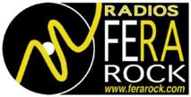 L'avenir de la Ferarock
