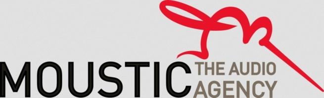 Deux webradios pour Moustic