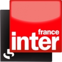 Woodkid sur France Inter