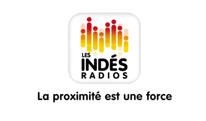 Indés Radios : une audience affectée par le confinement