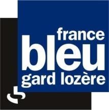 Nouvelle grille pour FB Gard Lozère