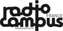 Les Campus à Strabourg