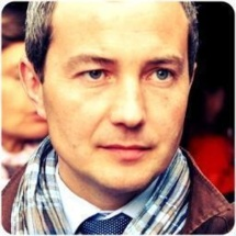 Jean-Baptiste Bancaud le DG de Tendance Ouest