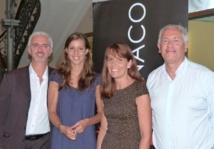 Full Access à Monaco