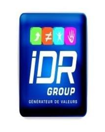 Didier Rigot lance IDR Group