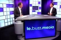 """RTL 2 à son """"sommet historique"""""""