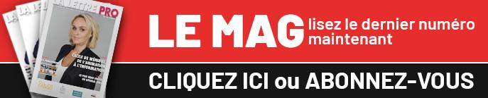 "#RadioWeek : Gabriel Macé élu ""Jeune Talent Podcast 2021"""