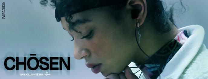 CHŌSEN, le podcast de Paradiso, crève l'écran !