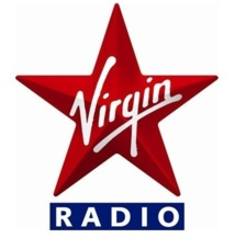 Un duo à la tête de Virgin Radio