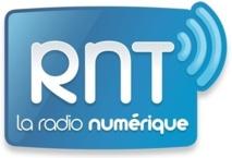 14 multiplex configurés en France