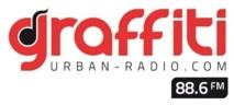 Tohu Bohu sur Graffiti Urban Radio