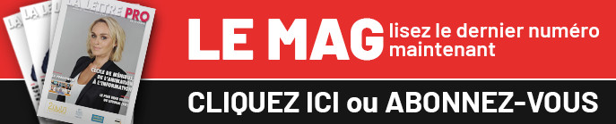 Jean-Paul Philippot élu Président des Médias Francophones Publics