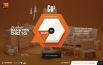 CO3 sur Le Mouv'