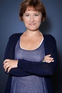 Céline Monsarrat la voix de Julia Roberts