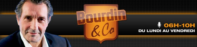 Bourdin tacle Europe 1