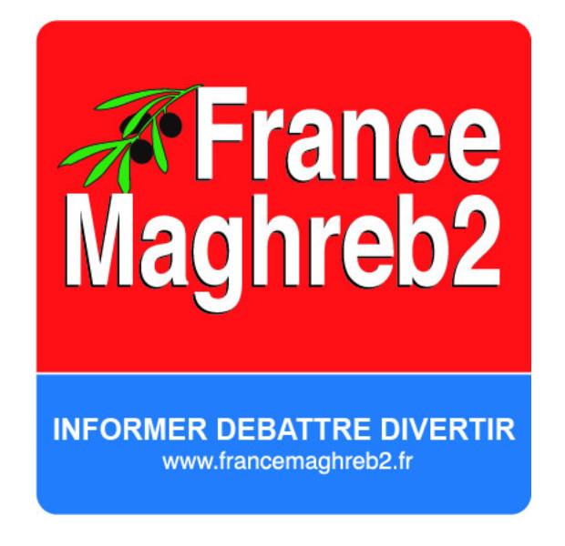 """France Maghreb 2 revendique son titre de """"1ère radio Franco-Maghrébine"""" à Marseille"""