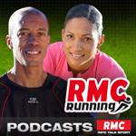 RMC lance RMC Running