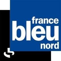 (Vidéo) France Bleu Nord déménage