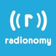 Radionomy sur Windows Store