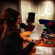 Chômage : Champagne FM mobilisée