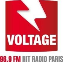 Nouveau Morning sur Voltage