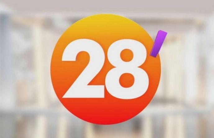 """""""28 Minutes"""" : l'émission d'Arte maintenant en podcast"""