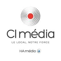 Targetspot et CI Media rapprochent les radios digitales des annonceurs locaux