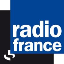 Radio France avec le Sidaction