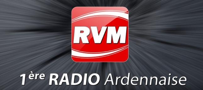 RVM offre une Clio