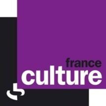France Culture au Maroc