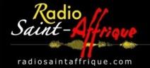 Formation à Radio Saint-Affrique