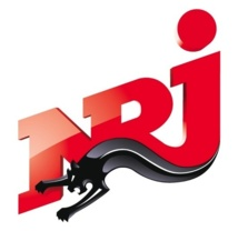 NRJ avec Orange RockCorps