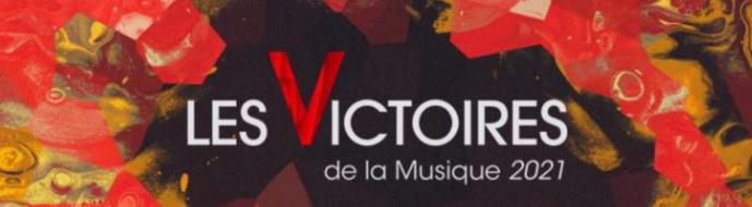 France Inter, la radio officielle des Victoires de la musique