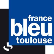 France Bleu : s'initier à la radio