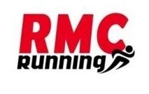 RMC fait son marathon