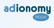 Les constructeurs roulent pour Radionomy