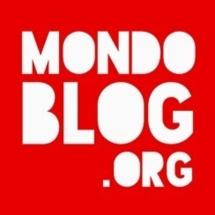 Mondoblog s'installe à Dakar