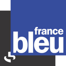 France Bleu Saint-Etienne