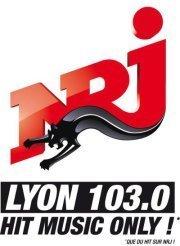 NRJ met le paquet à Lyon