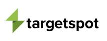 HS Régies Pub - Targetspot à la conquête du monde