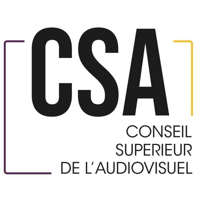 Le CSA adresse un avertissement à Bel RTL