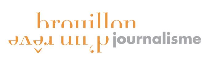 """La Scam organise la Bourse """"Brouillon d'un rêve Journalisme"""""""